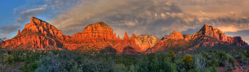 stormy-sunset-in-sedona-shpndmodified-x3